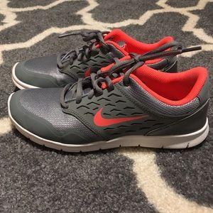 🌸Women's Nike shoes
